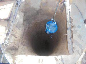 Blog_Adadu_WASH_Launch_Well