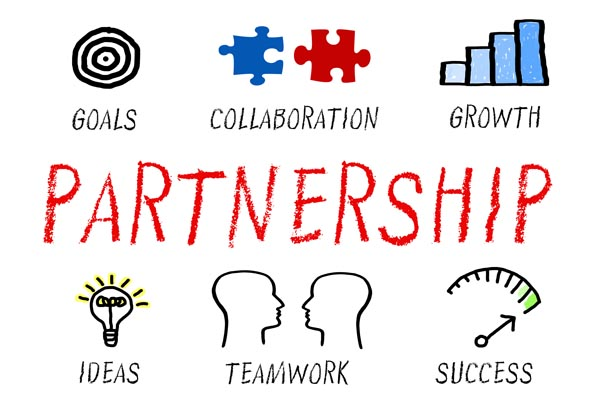 partnership-1